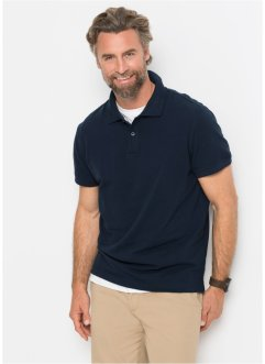 Polo basic, bpc bonprix collection