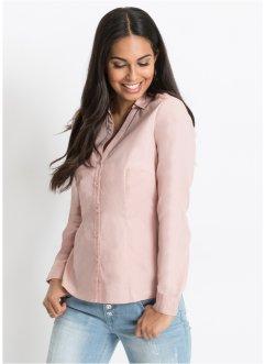 a53f801d1c6324 Camicie a maniche lunghe donna | Online su bonprix.it