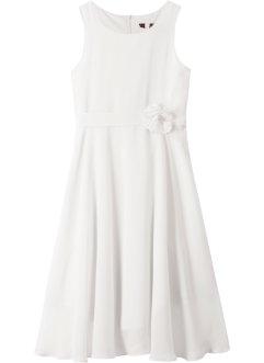 Vestiti Eleganti Da Bambina.Moda Elegante Per Bambini Online Su Bonprix It