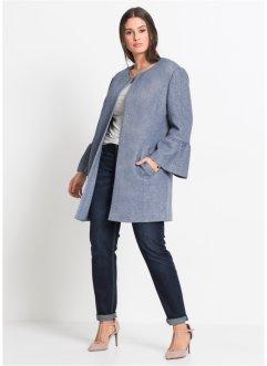 2b8b31aef40f Giacche e cappotti da donna in taglie forti