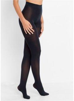 a26ea93161ff Collant e calze donna autoreggenti: i modelli bonprix