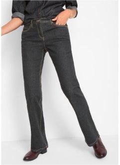 7e865c975c2e18 Jeans donna | Crea il tuo denim look online con bonprix