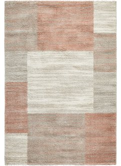 Tappeto in colori pastello, bpc living bonprix collection