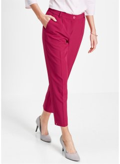Pantalone 7/8, bpc selection