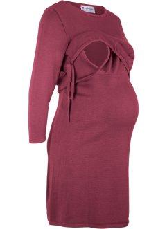 065c58ee3b5c Abbigliamento prémaman - Abbigliamento - Taglie forti - SCONTI ...