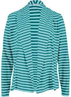Cardigan aperto, bpc bonprix collection