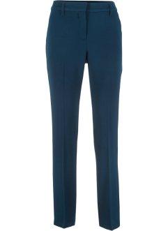8dead2356593 Pantaloni - Abbigliamento - Taglie forti - SCONTI - Donna - bonprix.it