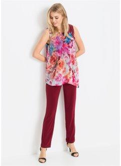 29086a7c8f Tute eleganti & jumpsuit donna | Online su bonprix