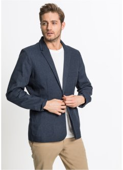 Giacca slim fit, RAINBOW