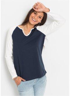 half off a5d5a 52fce Maglie e magliette da donna | Scopri la collezione su bonprix