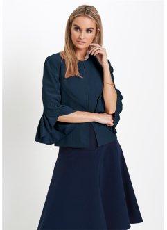 78238bb87783 Blazer da donna classici e trendy su bonprix.it
