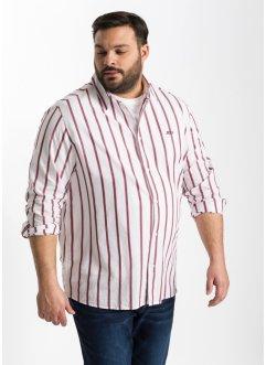 b397319fd87b Camicie da uomo  prezzo unico anche per le taglie forti