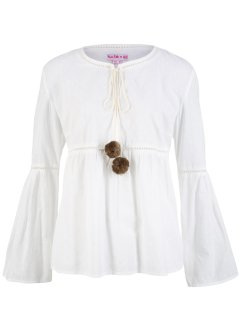 Blusa Maite Kelly, bpc bonprix collection