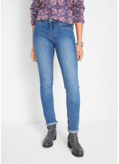 979f540281 Jeans elasticizzato SKINNY