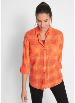 Camicia, bpc bonprix collection