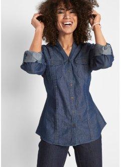 Camicie e bluse da donna 👚 Eleganti e femminili  a7e65a82306