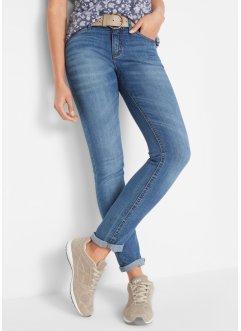 1da68127dff9ba Jeans donna | Crea il tuo denim look online con bonprix