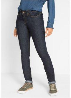 6079b469de280 Jeans elasticizzato  quot SKINNY quot
