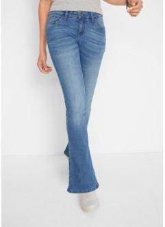 design senza tempo 06dfd 45fcd Jeans da donna classici e trendy online su bonprix