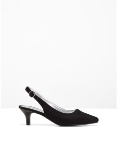 bc69df2539 Décolleté e scarpe da donna online a prezzi imperdibili