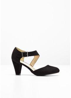 e994f8597392 Décolleté e scarpe da donna online a prezzi imperdibili