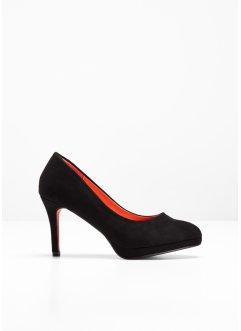 Décolleté e scarpe da donna online a prezzi imperdibili 147a6f3b313