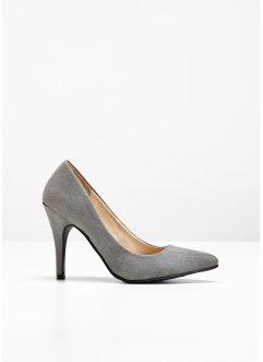 Décolleté e scarpe da donna online a prezzi imperdibili 736204b0497