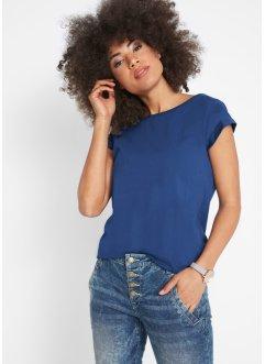1211a28e68 T-shirt donna | Scopri la collezione online su bonprix