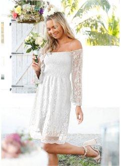 e8a170ff1426 Vestiti per matrimonio  il look per il grande giorno