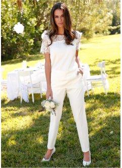 9cd23728e6 Vestiti per matrimonio: il look per il grande giorno | bonprix