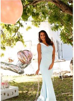 half off a28de 34930 Abiti da damigella: trova il vestito perfetto online | bonprix