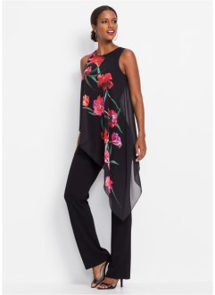 buy online 381ab d9407 Tute eleganti & jumpsuit donna | Online su bonprix
