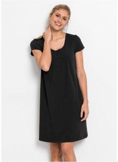 qualità e quantità assicurate nuova selezione buona qualità Abbigliamento premaman per mamme in dolce attesa | bonprix