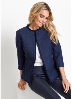 a74a8e08d013 Blazer da donna classici e trendy su bonprix.it