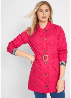 Cappotti da donna caldi e moderni  db6ed5a5c0c