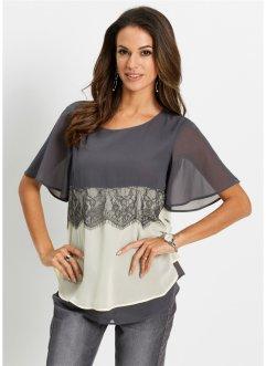 codice promozionale 8b3d6 f0ad3 Camicie maniche corte per donna comode e alla moda
