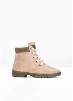 El Piel Para Zapatos Ideales Bonprix Botas De MujerLos Invierno Ibvf76gYy
