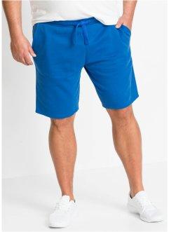 b82abced75 Abbigliamento da uomo taglie forti: la moda XXL bonprix