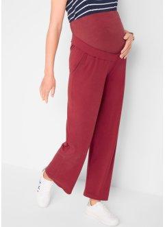 12c6fd15433a Pantaloni premaman  rendi l attesa più confortevole