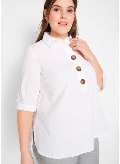 Camicie per taglie forti online su bonprix.it f649307dfeb