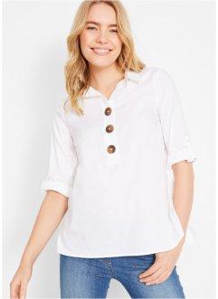 Camicie e bluse da donna 👚 Eleganti e femminili  a9f73223c97