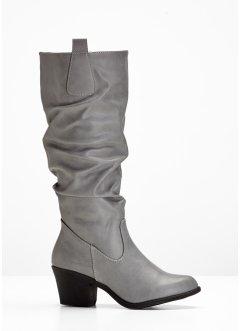 Stivali donna: eleganti o casual su bonprix.it