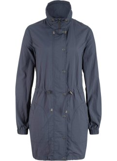 Parka leggero, bpc bonprix collection