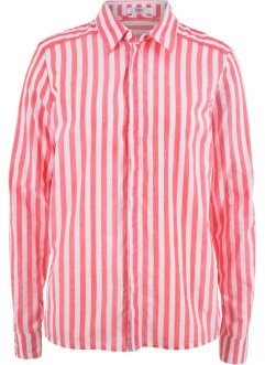 Camicia a righe, bpc bonprix collection