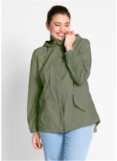 Giacche e cappotti da donna in taglie forti  8935487006f