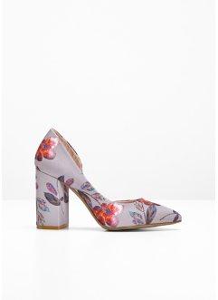 Décolleté e scarpe da donna online a prezzi imperdibili 193f59580a9