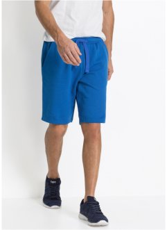 Pantaloncino in felpa, bpc bonprix collection