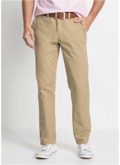 Pantalone chino regular fit 5dcd96a2c25