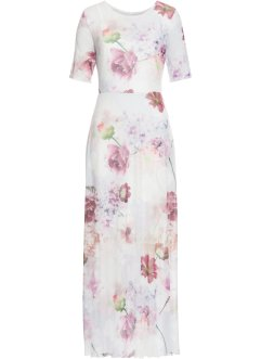 half off 1b3c4 1cd69 Abiti da damigella: trova il vestito perfetto online | bonprix