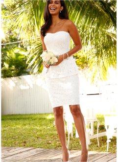 100% authentic 49458 53597 Vestiti per matrimonio: il look per il grande giorno | bonprix